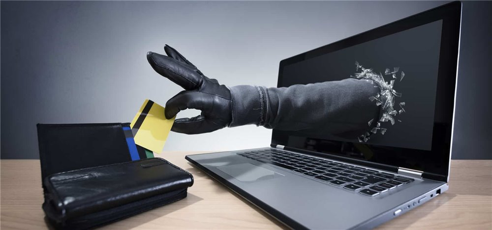 a history of computer crime and hackers Home » browse » criminal justice » criminology and crime » hackers and hacking hackers: crime in the digital sublime computer industry history of.