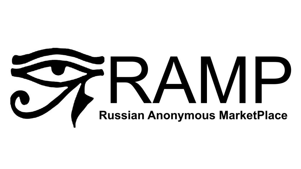Ramp darknet hidra как установить браузер тор на линукс вход на гидру