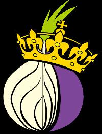 Onion аватар