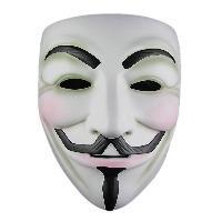Anonim аватар