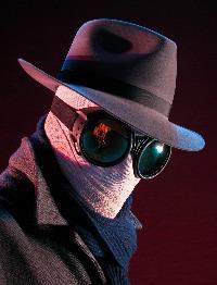Davidreofs аватар