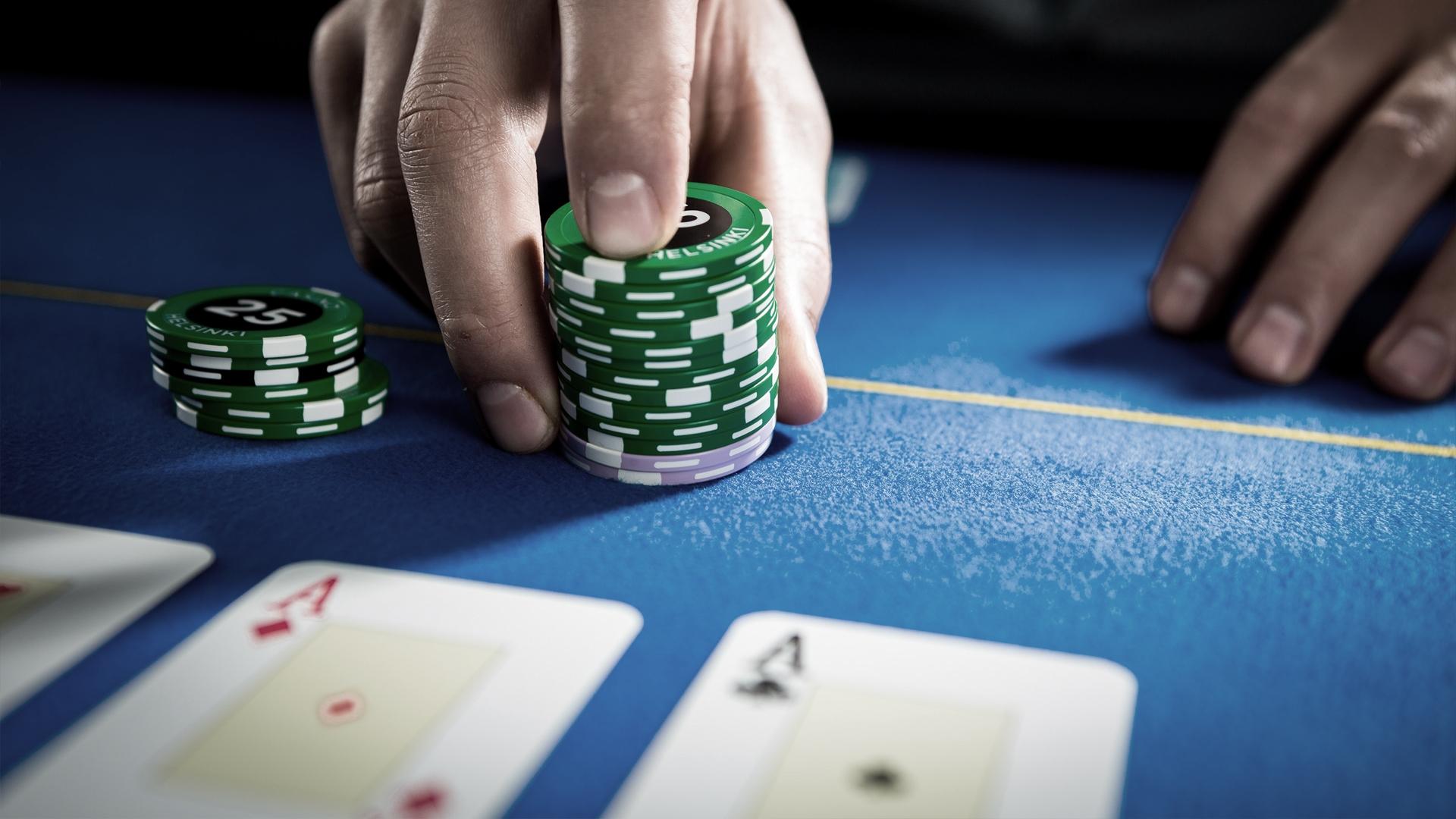 казино х азартные игры
