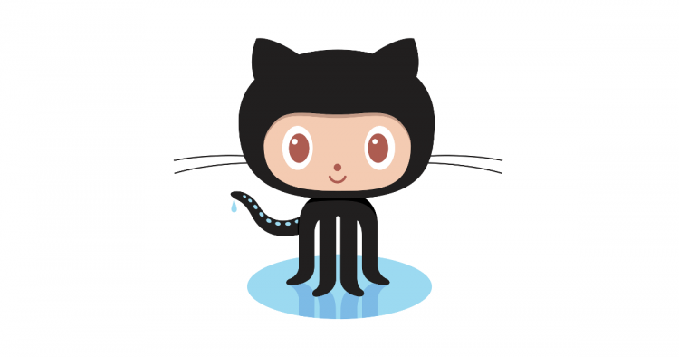 sm.github-an1nounces-free-unlimited-private-repositories-524462-2.750_2fb6e.png